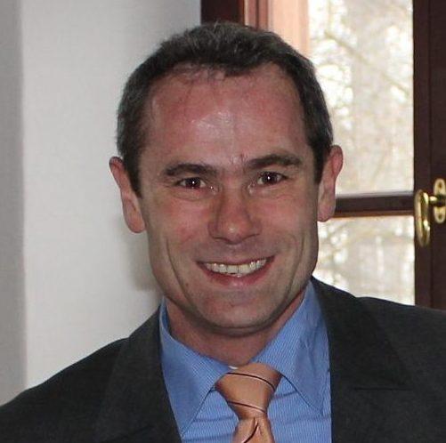 Ingo Heitz