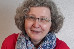 Barbara Böhler